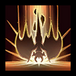 Dragon's Breath Icon.png