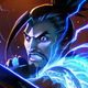 Hanzo Mastery Portrait.png