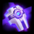 Safeguard 3 Icon.png