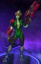 Nova Widowmaker 2.jpg