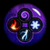 Tal Rasha's Elements Icon.png