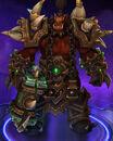 Thrall Hellhammer 1.jpg