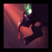 Vampiric Touch Icon.png