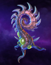 Zerg Warbanner 2.png