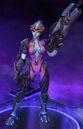 Nova Widowmaker 1.jpg