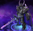 Arthas Death God 3.jpg