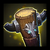 Earthbind Totem Icon.png