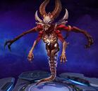 Mephisto Lord of Hatred 1.jpg