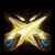 Twin Blades 2 Icon.png