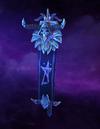 Demon Hunter Banner 2.png