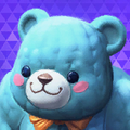 Funtime Cuddle Bear Stitches Portrait.png