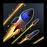 Ragnarok Missiles Icon.png