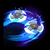 Twin Cleave Icon.png