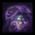 Army of the Dead Icon.png
