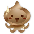 Golden Pachimari Spray.png