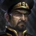 Remastered Stukov Portrait.png