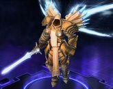 Tyrael Archangel of Justice 1.jpg