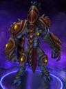 Zeratul Dark Prelate2 3.jpg