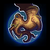 Entangling Roots Icon.png