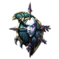 Icon of Torment Spray.png