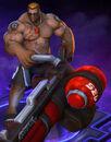 Tychus Power Drench 3.jpg