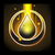 Cleanse Icon.png