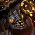 Treasure Goblin Portrait.png