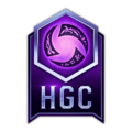 Epic HGC Logo Spray.png
