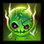 Superstition Icon.png