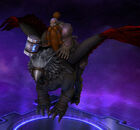 Falstad Wildhammer Thane 2.jpg