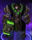 Thrall World-Shaman 3.jpg