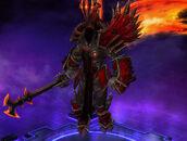 Tyrael Demonic 1.jpg
