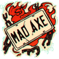 Mad Axe Spray.png