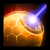 Shield Capacitor 3 Icon.png