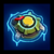 Concussion Mine 2 Icon.png