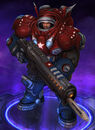 Raynor Stars and Stripes 2.jpg