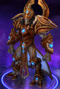 Artanis Hierarch of the Daelaam 2.jpg