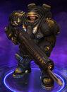 Raynor Renegade Commander 2.jpg