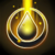 Hand of Protection Icon.png