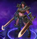 Sonya Wandering Barbarian 3.jpg