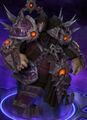 Cho'gall Corruptor 1.jpg
