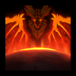 Cataclysm Icon.png