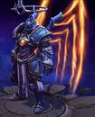 Imperius Archangel of Valor 3.jpg