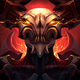 Mefisto Mastery Portrait.png