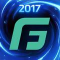 HGC 2017 Gale Force eSports Portrait.png