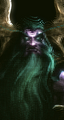 Malfurion Announcer.png
