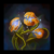 Noxious Blossom Icon.png