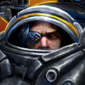 Raynor Mastery Portrait.png