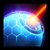 Shield Capacitor Icon.png