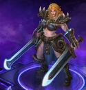 Sonya Wandering Barbarian 2.jpg